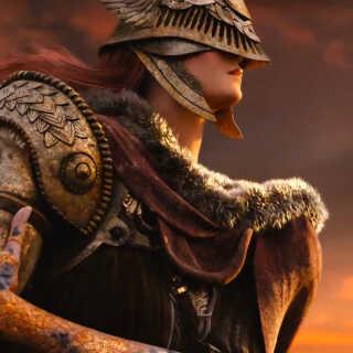 Den succesfulde 'Game of Thrones'-forfatter, George R.R. Martin, er med ombord i spilprojektet 'Elden Ring'.