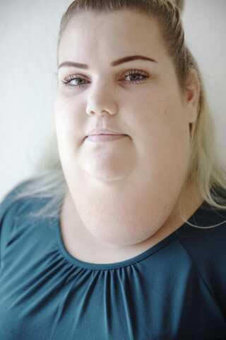 kig kig dating grim pige er daniel radcliffe dating nogen 2013