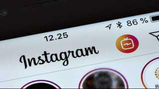 Rydder du nogensinde op i dit feed? Eller vælger notifikationer fra?