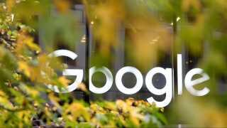 Google har været en af de store kritikere af reformen.