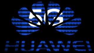 USA, New Zealand, Australien og Japan har udelukket Huawei fra at levere udstyr til landenes fremtidige 5G-netværk.