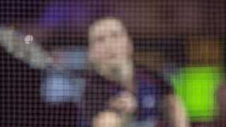 Joachim Persson er langt fra den første badmintonspiller, som er indblandet i en sag om matchfixing.