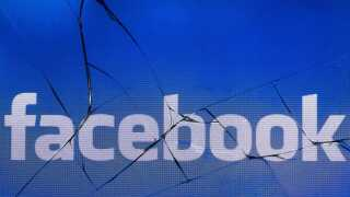 Fra grundlæggelsen i 2004 til 2017 har Facebook fået over to milliarder brugere. Men vejen dertil har budt på adskillige uheldige sager for det sociale medie.