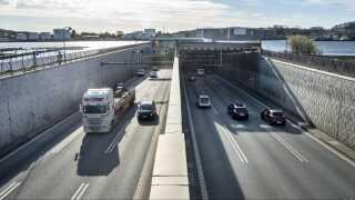De nye EU-regler gælder for nye biler i 2022 og for gamle biler i 2024.
