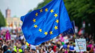 Du kan følge valget til Europa-Parlamentet på alle platforme, når danskerne går til stemmeurnerne på søndag.