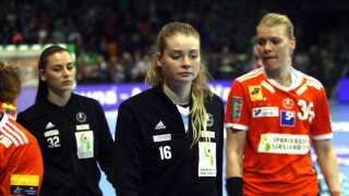 Selvom Odense Håndbold vandt i bronze i denne sæson, så lever der langt fra op til både deres og omverdenens forventninger.