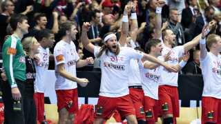 Det er ikke kun Mikkel Hansen og resten af de danske spillere, der jubler over VM i Danmark. Økonomisk var det også en bragende succes.