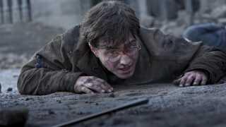 Harry Potters popularitet ser ikke ud til at falme med årene. Nu er et nyt mobilspil med troldmandslærlingen klar til at underholde dig denne sommer.