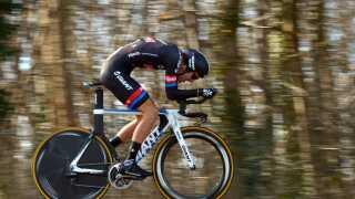 Østrigske Georg Preidler er den seneste atlet, der har indrømmet sine synder.