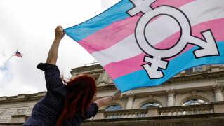 Nemmere adgang til behandling og højere tolerance i samfundet får flere transpersoner til at søge behandling.