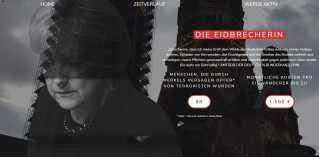 3cd2a3b63d8a Google i strid med tysk højrefløj  Stopper smædekampagne mod Merkel ...