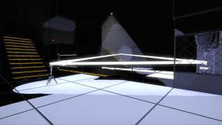 De danske udviklere fra Tunnelvision Games arbejder på spillet 'Lightmatter'. 'Lightmatter' er ligesom 'Felix the Reaper' et puzzle-spil. Her skal man blive i lyset, for at komme videre i banerne, mens man i 'Felix the Reaper' skal søge dække i skyggerne.