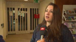 Katja Kondas har taget initiativ til den gruppe af lokale, der nu vil arbejde for at forebygge problemer med stoffer i Dianalund.
