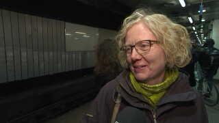 Kirsten Bloch, civilingeniør i kemi