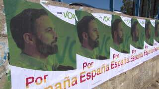 tilslutte apps i Spanien gratis dating iowa
