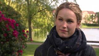Hvis et nyt folketingsflertal skal kunne blive taget seriøst, bliver det nødt til at sætte et bindende klimareduktionsmål på 70 procent i 2030, mener Enhedslistens politiske ordfører, Pernille Skipper.