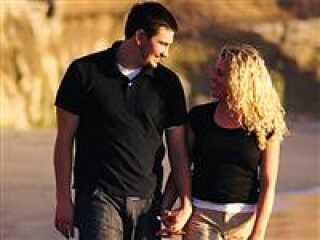 Hvor mange brugere på online dating sites