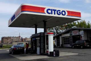 Venezuelas statsejede olieselskab er aktiv på det amerikanske marked via datterselskabet Citgo.
