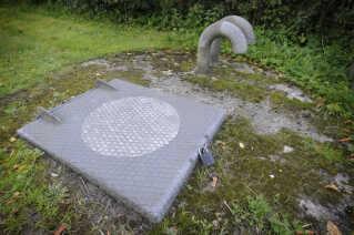 Boringsnære beskyttelsesområder (BNBO) er et virkemiddel, som kommunerne kan bruge til at beskytte grundvandet inden for nærområdet.