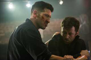 Netflix' Marvel-serie 'The Punisher' får ikke flere sæsoner, fordi Disney fremover vil satse på sin egen streamingtjeneste.