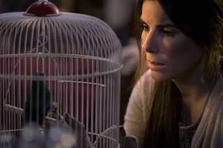 Historien om Sandra Bullocks karakter i 'Bird Box', Malorie, fortsætter nu på bogform. Det er endnu uvist, om Netflix også vil lave endnu en film.