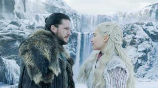 Aldrig har en slutning været vigtigere, mener Kasper Lundberg - og heldigvis kaster Game of Thrones ikke det hele over bord.