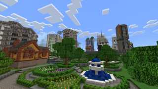 'Minecraft' gik imod strømmen, og lavede et moderne spil, med realtiv dårlig grafik og uden nogen egentlig historie. Spillet blev en gigantisk succes.