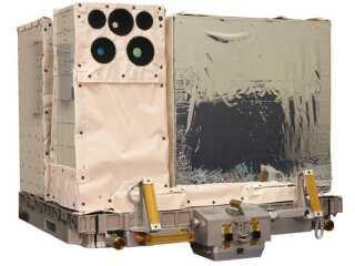 Sådan ser ASIM instrumenterne ud.