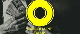Macquaries infrastrukturfond forvalter 119 milliarder dollars, der er investeret i infrastruktur overalt i verden. Primært Europa. Kilde: Macquarie Infrastructure and Real Assets (MIRA)