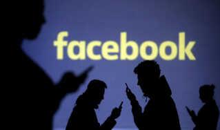 Facebook løfter sløret: Har du fået misbrugt dine oplysninger?