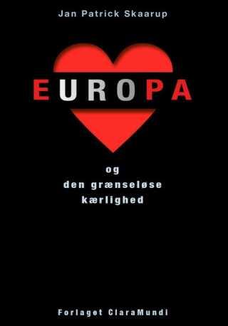 Forfatteren leger med tanken om at et eksemplar af sin bog til samtlige medlemmer af det nyvalgte Folketing:  - Jeg ønsker at pirke til politikerne og få dem til at vågne op og forstå, at det er rigtige menneskeskæbner, de skalter og valter med. Mennesker med følelser og af kød og blod, siger Jan Skaarup.