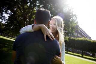 dating online portal kostlos