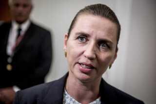 Mette Frederiksen har i de seneste uger brugt størstedelen af sine vågne timer i regeringsforhandlinger med Enhedslisten, Radikale Venstre og SF.