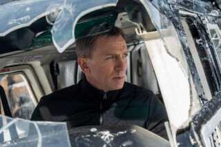 I den seneste film i serien, 'Spectre', var den berejste James Bond blandt andet i Østrig, Mexico, Italien og Marokko.