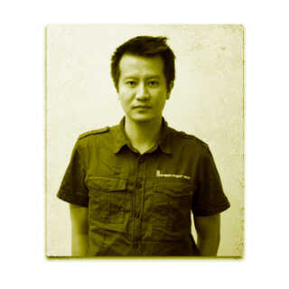 Minh Le i dag.