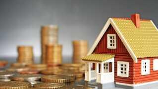 Nu kommer regningen for de afdragsfrie lån | Sjælland | DR