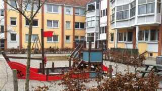 Blokhaven Skovlunde