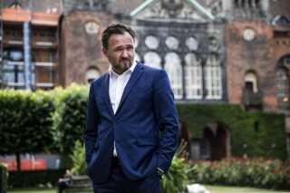 - Vi har ikke lagt os fast på, hvad vi gør først. Vi har travlt, og vi skal i gang så hurtigt som muligt, siger klima-, energi- og forsyningsminister Dan Jørgensen (S) om målet om at reducere udledningen af CO2 med 70 procent inden 2030.