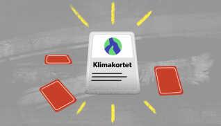 Efter en usædvanlig varm og tør sommer sidste år, kvitterede danskerne med at gøre det netop overståede folketingsvalg til et klimavalg. Og den tendens til, at klimaet er allerøverst på dagsordenen hos danskerne har givet det konventionelle landbrug et trumfkort på hånden.
