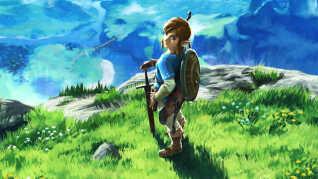 'The Legend of Zelda: Breath of The Wild' omtales af flere anmeldere som det bedste spil nogensinde. Spillet har en score på 97/100 på hjemmesiden MetaCritic.com, der samler anmeldelser fra alverdens spilmedier.