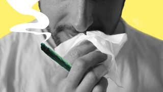 Faktatjek: Er medicinsk cannabis en mirakelkur?