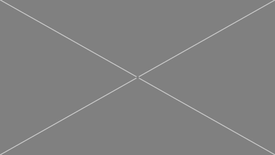 croquembouche kegle