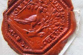 185644-wax_seal_red1-d2c5fb-original-1446562702_1.jpg