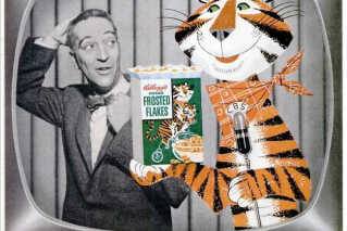 1955_-_kellogs_-tony_the_tiger.jpg