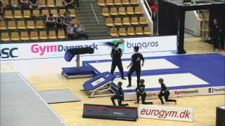 gymnastik_teamgym_12_01093722.jpeg