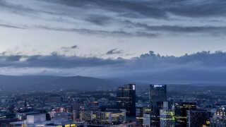 Norges olie-sparegris er fed og tyk: Voksede 71.000 kr per nordmand | Udland | DR
