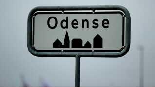 Odense Kommune misinformerer om antallet af ulovlige sager | Indland | DR