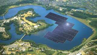 rendering_of_the_13.7mw_floating_solar_power_plant.jpg