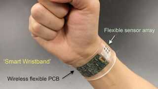 sweat-sensor-wristband450.jpg