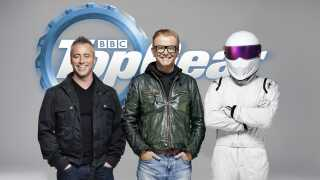 new_top_gear_host_matt_leblanc_host_chris_evans_and_the_stig_c_topge.jpg